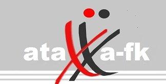 Partnervermittlung ataxa
